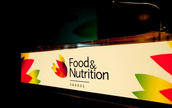 Food & Nutrition Awards