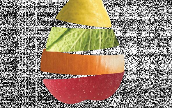 Feira Nacional de Hortofrutícultura