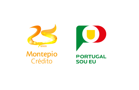 Montepio Credito