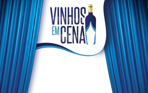 Vinhos sem Cena