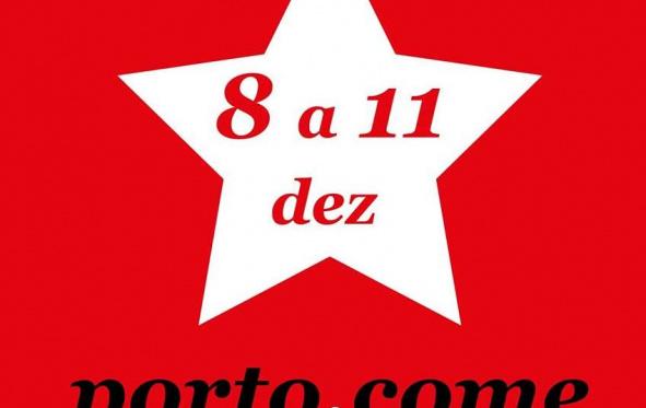 Porto Come